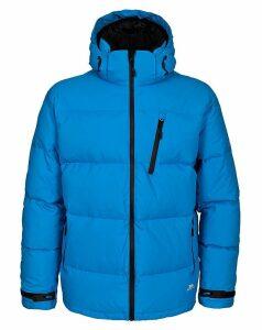 Igloo Mens Down Jacket