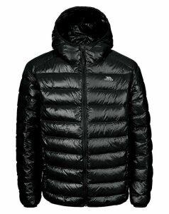 Ramirez Mens Jacket