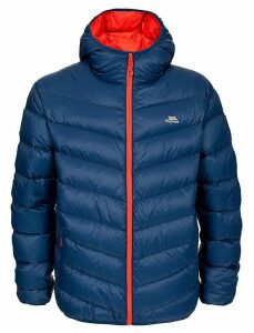 Stormer Mens Down Jacket