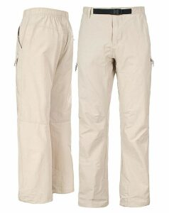 Trespass Federation Mens Trouser