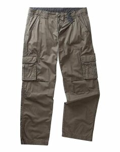 Tog24 Canyon Mens Trousers Short