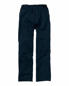 PremierMan SideElasticated Trousers 29in