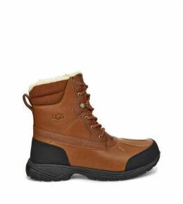 UGG Felton Waterproof Boot Mens Boots Worchester 10