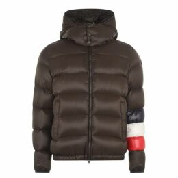 Moncler William Jacket