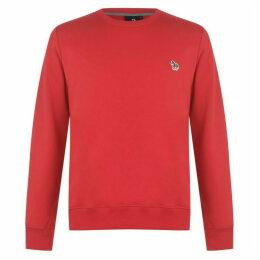 PS by Paul Smith Crew Neck Sweatshirt