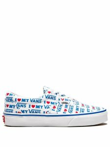 Vans Vans Era sneakers - White