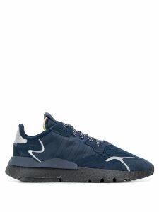adidas Nite Jogger sneakers - Blue