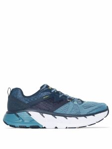 Hoka One One Gaviota 2 sneakers - Blue