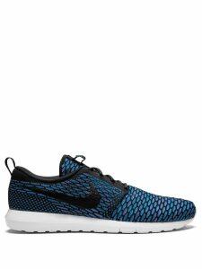 Nike Flyknit Rosherun sneakers - Blue