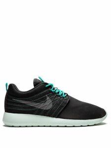 Nike Rosherun DYN FW QS sneakers - Black