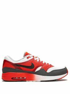Nike Air Max 1 C2.0 sneakers - Red
