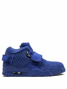 Nike Air Tr. V Cruz Prm sneakers - Blue