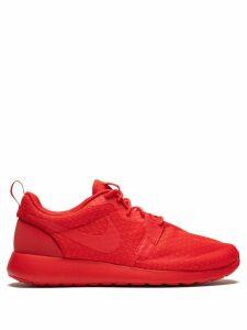 Nike Roshe One HYP sneakers - Red