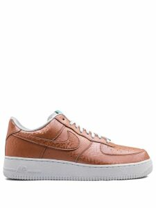 Nike Air Force 1'07 LV8 QS sneakers - Pink