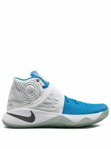 Nike Kyrie 2 XMAS sneakers - Blue