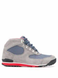 Danner Jag boots - Grey