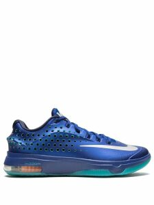 Nike KD 7 Elite sneakers - Blue