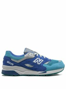 New Balance CM1600 sneakers - Blue
