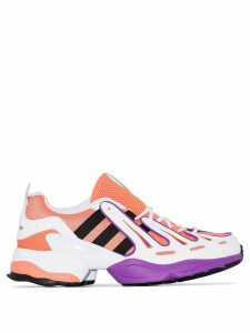 Adidas EQT Gazelle sneakers - Red