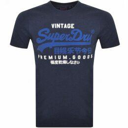 Ralph Lauren Crew Neck Sweatshirt Black