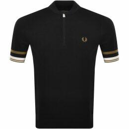 Ralph Lauren Barcuda Jacket Blue