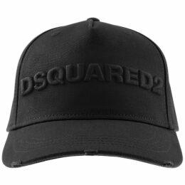 Emporio Armani J21 Regular Fit Jeans Black