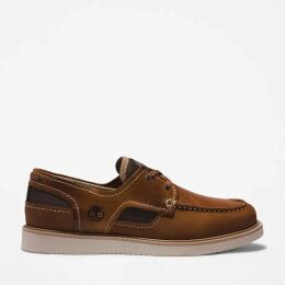 Timberland Elmhurst Chelsea Boot For Men In Brown Brown, Size 11