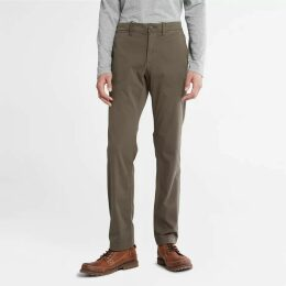 Timberland Scarf Gift Box For Men In Light Grey Light Grey, Size ONE
