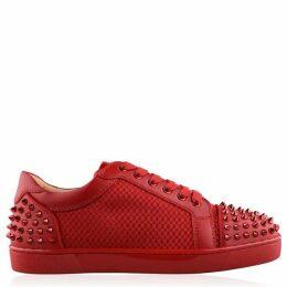 Christian Louboutin Seavaste Sneakers