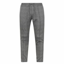 Prevu Silverstone Jogging Bottoms