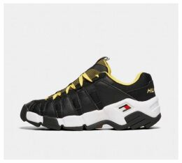 Heritage Chunky Trainer