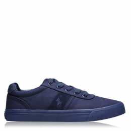 Polo Ralph Lauren Handford Low Top Trainers