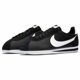 Nike Nike Class Cortez Nyl S93