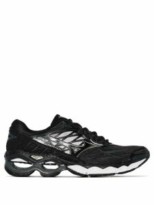 Mizuno Wave Creation sneakers - Black