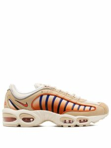 Nike air max tailwind 4 sneakers - Neutrals
