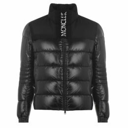 Moncler Bruel Down Jacket