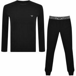 Vivienne Westwood Crew Neck Sweatshirt Grey