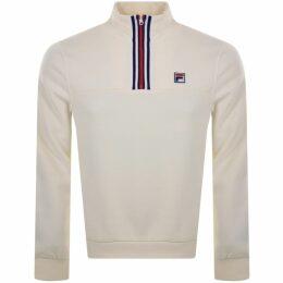Farah Vintage Hardy Harrington Jacket Navy