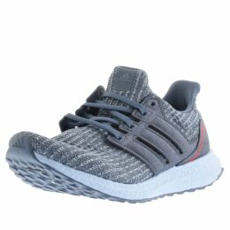 Adidas Originals Ultra Boost M Trainers Blue