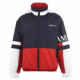 Perry Ellis Perry Ellis America Puffer Jacket