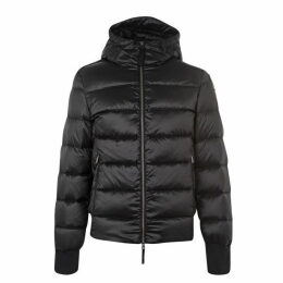Parajumpers Parajumpers Pharell Jacket