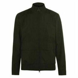 Barbour International Broad Jacket
