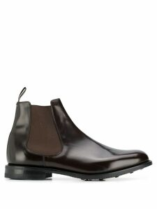 Church's chelsea boots - Brown