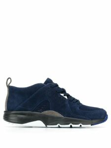 Camper Drift sneakers - Blue