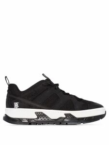 Burberry RS5 low-top sneakers - Black