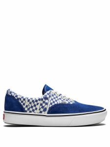Vans Era sneakers - Blue