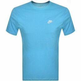 Emporio Armani Lounge Logo Sweatshirt Black