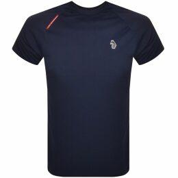 Barbour International Houndsditch Jacket Black
