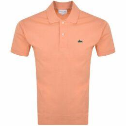 Tommy Jeans Logo Sweatshirt Grey