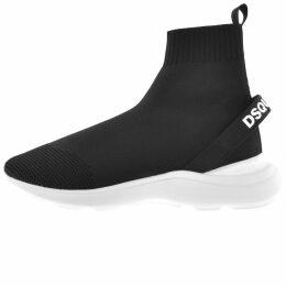 Barbour Beacon Mound Jacket Blue